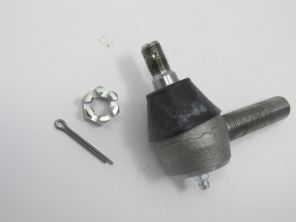 FERGUSON  TE20 FRONT TRACK ROD END  c/w grease nipple